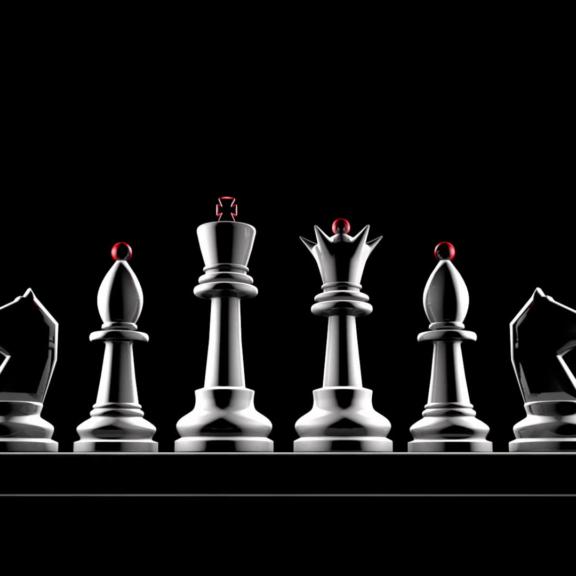 chess-gallery-2