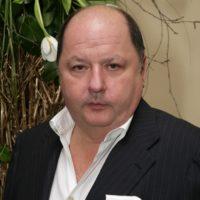 Капустин Вячеслав Львович