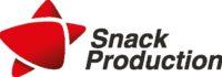 logo_snack_prod