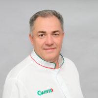 Березницкий Виталий Яковлевич