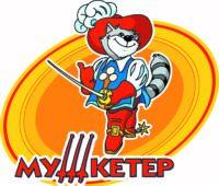 mushketer_logo