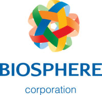biosphere_logo