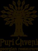 puri_chveni