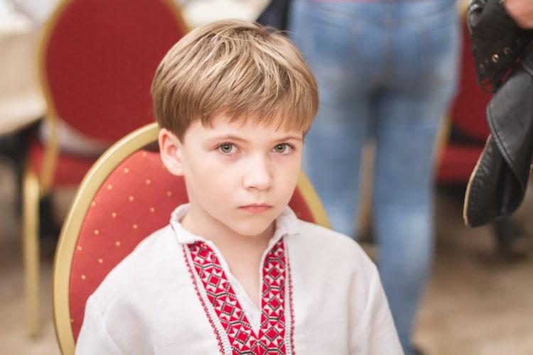 "Фото турнира ""Ход Королевы"", 5 мая 2019"