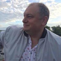 vasilenko_yury