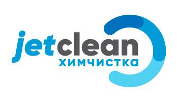 jetclean-logo