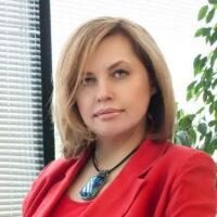 Азюковская Наталья Анатольевна-1