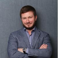 Бывалин-Денис-Николаевич