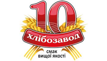 10-hlibzavod