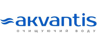 akvantis-logo